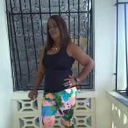 domingab9's profile photo