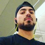 alanc748378's profile photo
