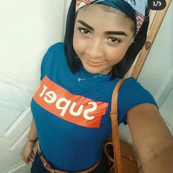 fancy95_Panama_Single_Female