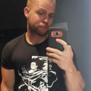 kevinj51's profile photo