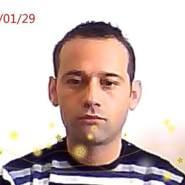 edwartb's profile photo