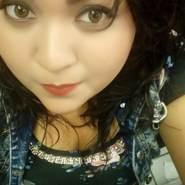 holam26's profile photo