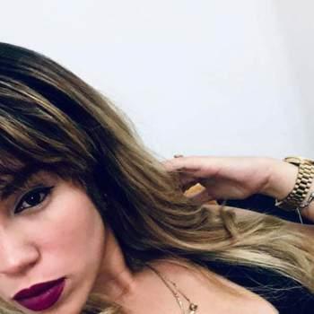 cleo626_La Habana_Single_Female