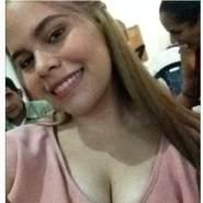 sofia947811's profile photo