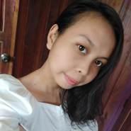 alounnyc's profile photo