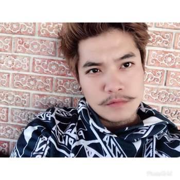 h4rt066_Krung Thep Maha Nakhon_Độc thân_Nam