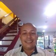 felipev327's profile photo