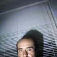 juanv66621's profile photo