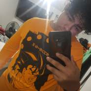 davidc300853's profile photo