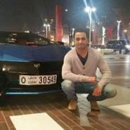 ahmed676359's profile photo