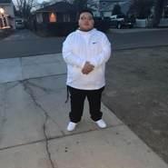 albertol414737's profile photo