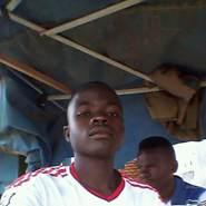 shija58's profile photo