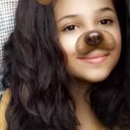 emanuelah891899's profile photo