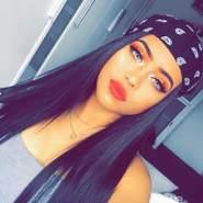 queenm565538's profile photo