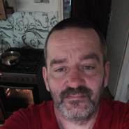 jaroslavreichelt's profile photo