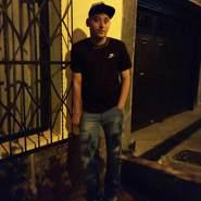 santiagot119's profile photo