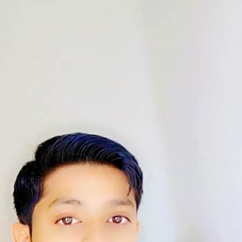 darshd163637_Gujarat_Svobodný(á)_Muž