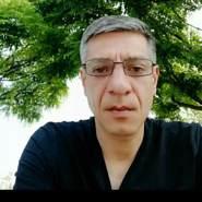 bogdanmihailescu's profile photo