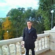 yurkovskijs's profile photo