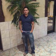 osbaldoj452289's profile photo