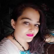 savitas982823's profile photo