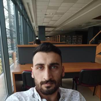 davut83_Istanbul_Single_Male