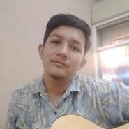 user_mh2781's profile photo