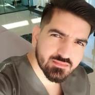 jordanjay208's profile photo