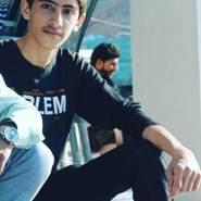 Ali_Hassan__'s profile photo