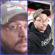 justinf458820's profile photo