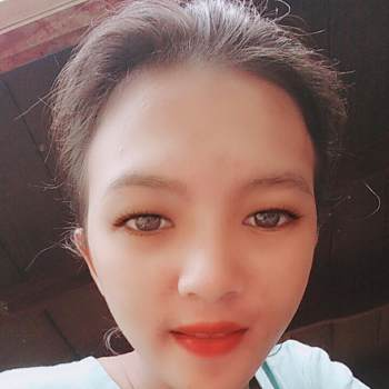 user_tzso6029_Nakhon Sawan_Single_Female