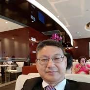 ericjav's profile photo