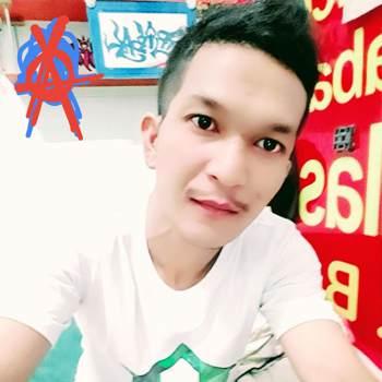 Pat666notdaed_Nakhon Si Thammarat_Độc thân_Nam