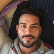 nicolasc779's profile photo
