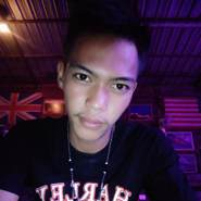 userdamj39's profile photo