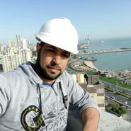 hosaamahmed5's profile photo