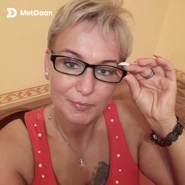 krisztinav229954's profile photo