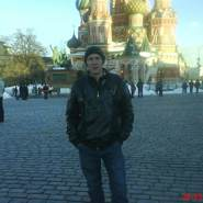 user_lek735's profile photo