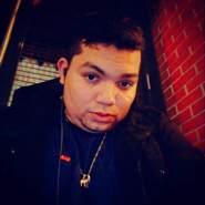 sergiog406297's profile photo