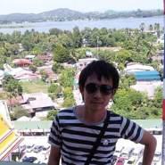 userbh501's profile photo