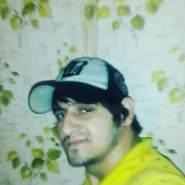 ikrom565's profile photo
