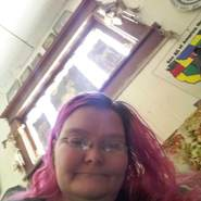 angelw524819's profile photo