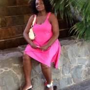 silvian125946's profile photo