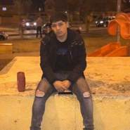 alexisc710328's profile photo