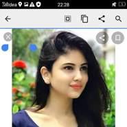karishma619836's profile photo