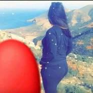 rymaa18's profile photo