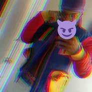 willieh490255's profile photo