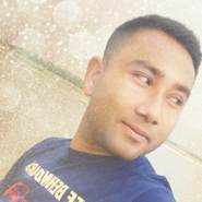 subratar733286's profile photo