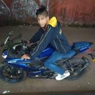 djmykmanish786's profile photo
