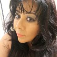 maria72_09's profile photo